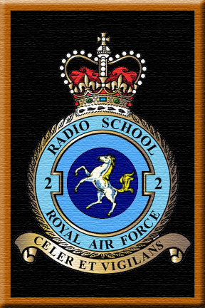 2radio-school-600