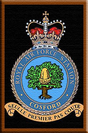Cosford