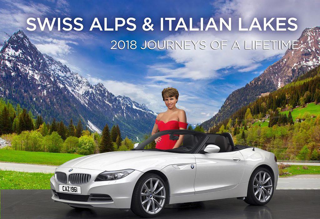 Swiss_Alps