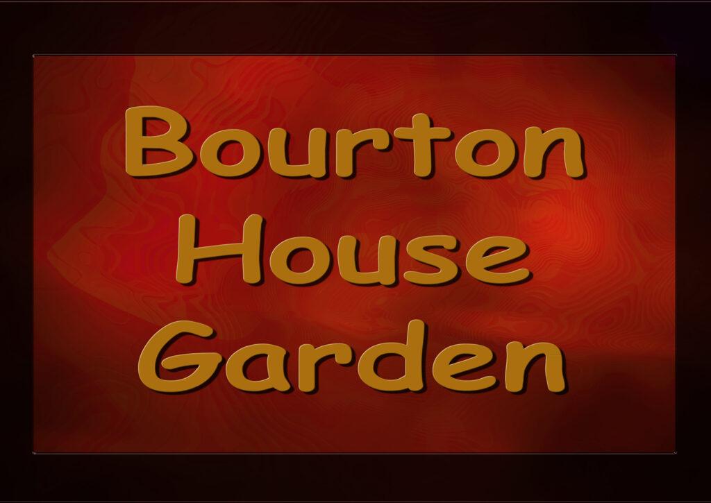 bourtonhouse