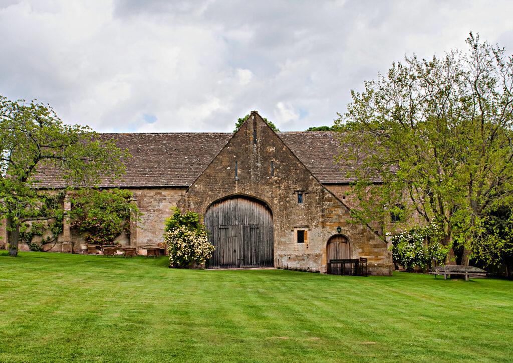 bourtonhouse (2)