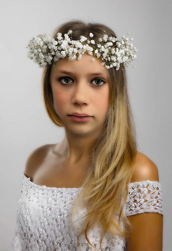 charlotte_white_dress