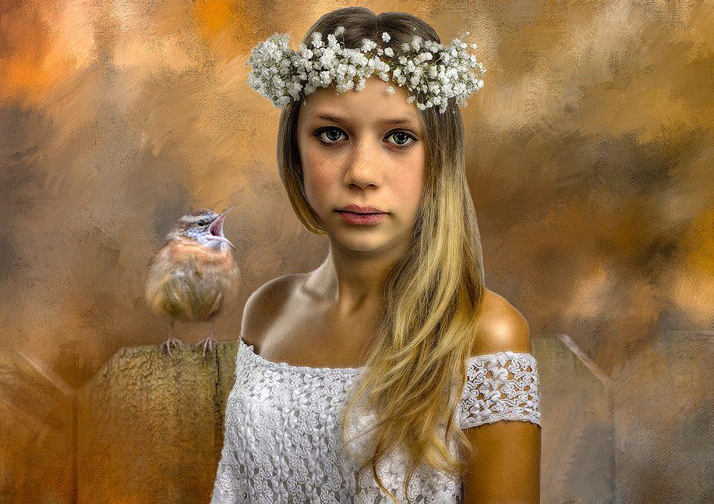 charlotte_white_dress copy_2_HDR