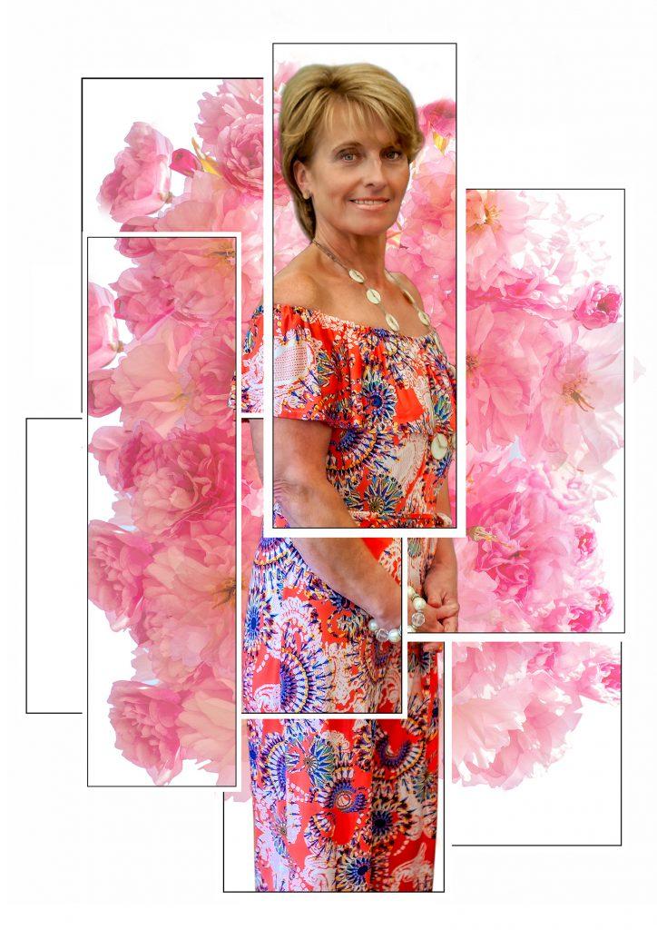 cherry-blossom-1260641_collage