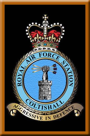 colt-col600