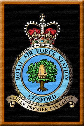 cosford-600