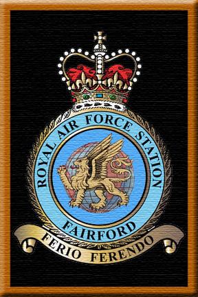 fairford600