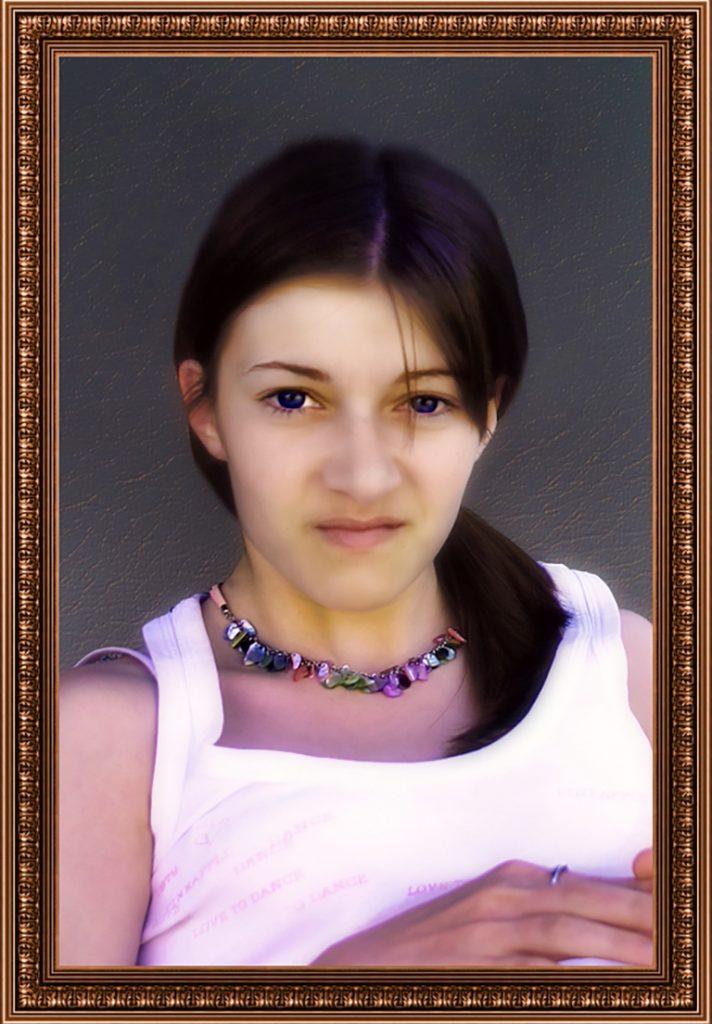 hanah (4)
