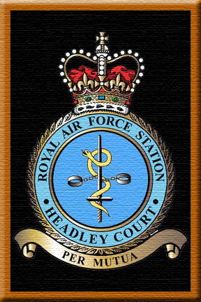 headley-court-600