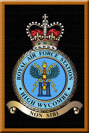 high-wycombe-600