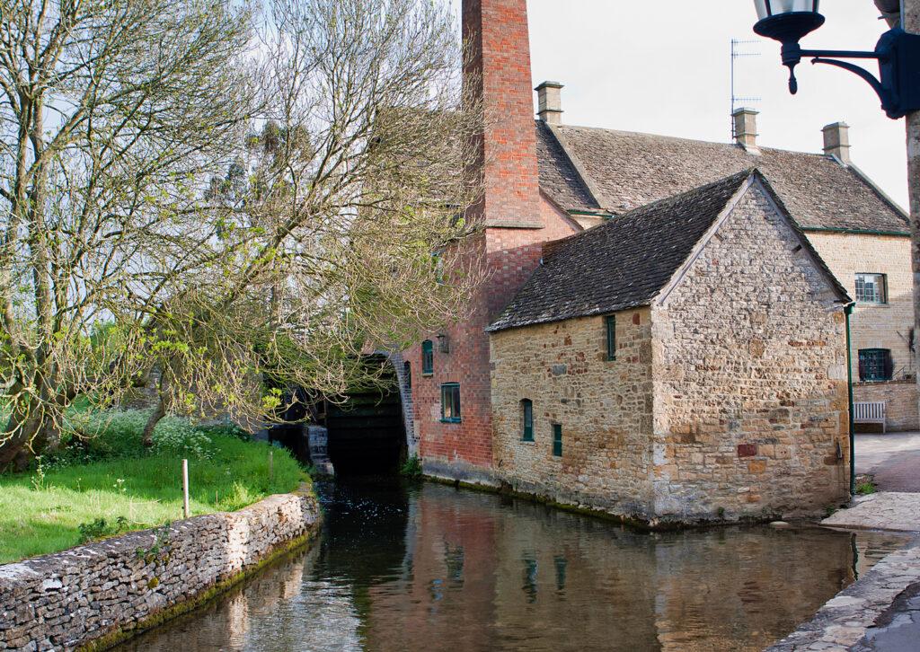 oldmill (2)