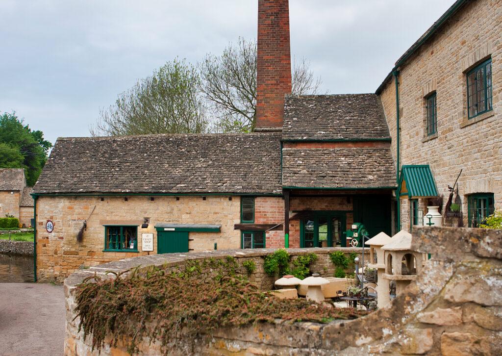 oldmill (5)