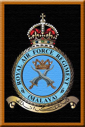 regt-malaya600