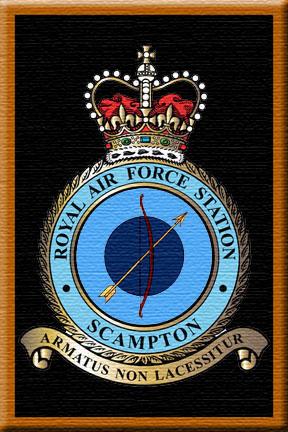 scampton-600