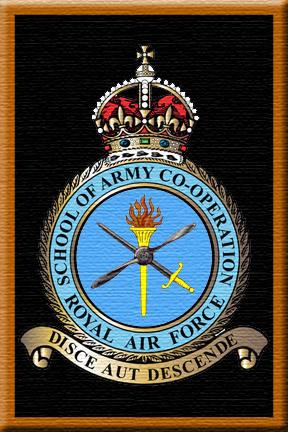 sch-army-coop600