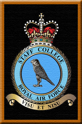 staff-college600