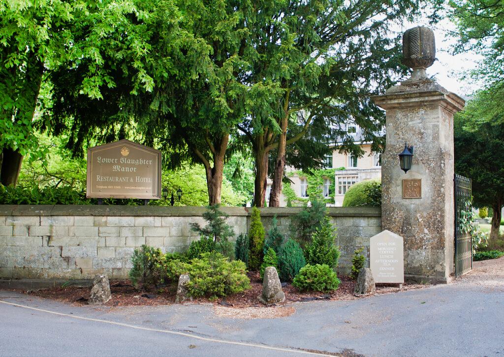 village (17)