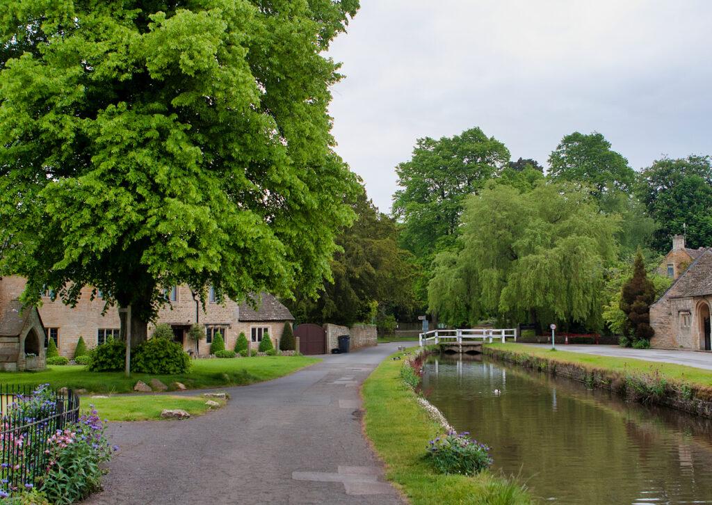 village (27)
