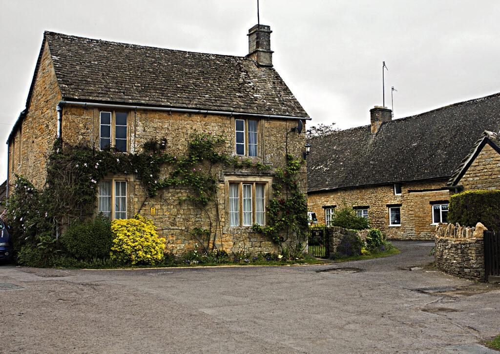 village (30)