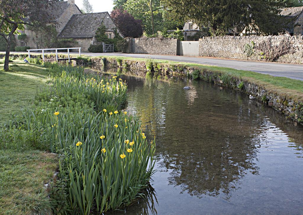 village (9)